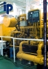 Ahorro de combustible con Iberfluid
