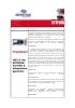 Calibrador de humedad y temperatura Hygrogen2