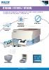 Impresora Térmica SATO CT-4xx i