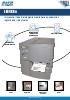 Impresora Térmica SATO LM-4xxe