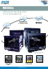 Impresoras Térmicas SATO M-84xxSe
