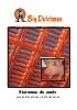 Sistemas higiénicos de suelo para corrales de maternidad y de destete