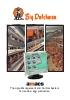 Sistema para gestión y control Avícola On Line AMACS