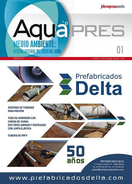 Aquapres