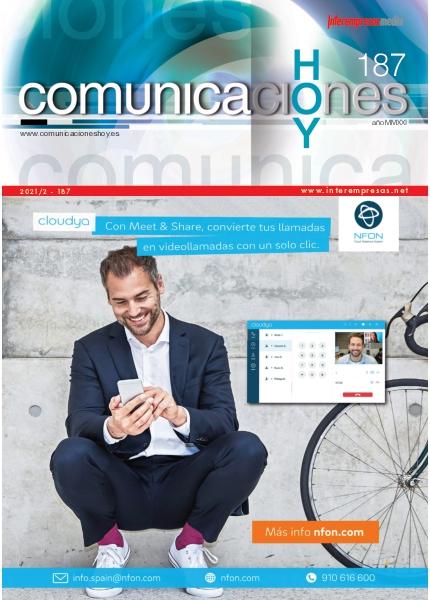 Comunicaciones Hoy