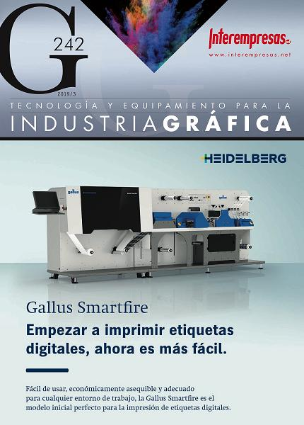 Interempresas Industria Gráfica