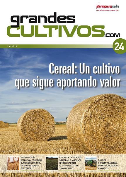 Grandes Cultivos.com