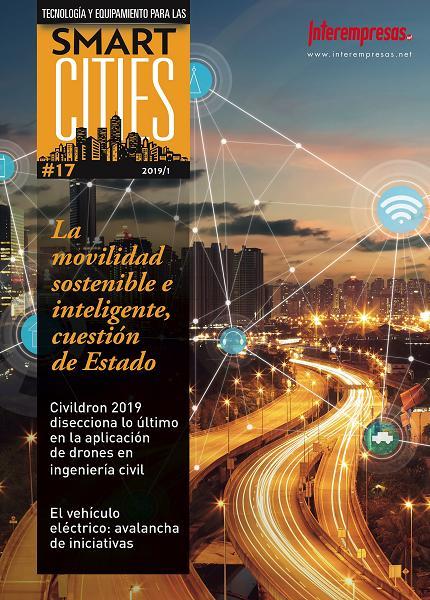 Interempresas Smart Cities