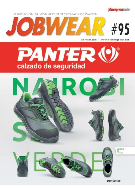 Job-Wear