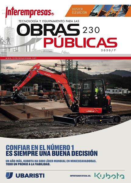 Obras Públicas
