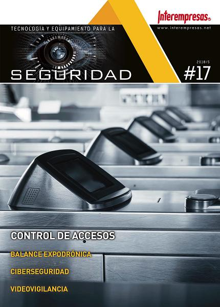 Interempresas Seguridad