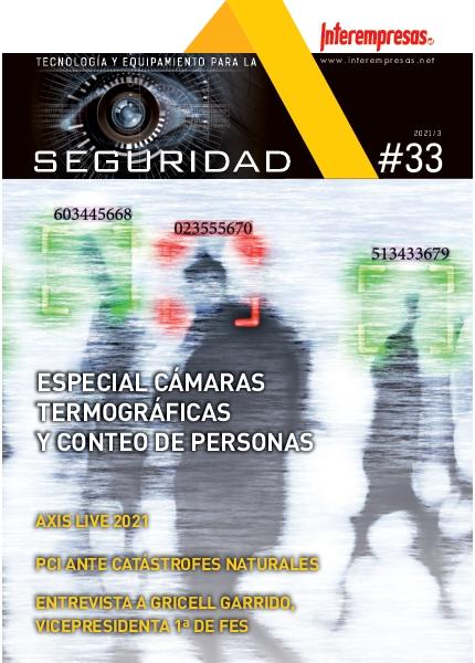 Interempresas Seguridad
