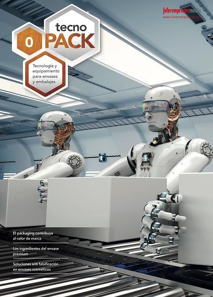 TecnoPack