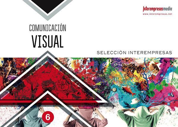 Selección - Comunicación Visual