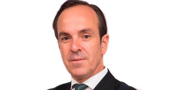 Entrevista a Mauricio García de Quevedo, director general de FIAB, sobre el COVID-19