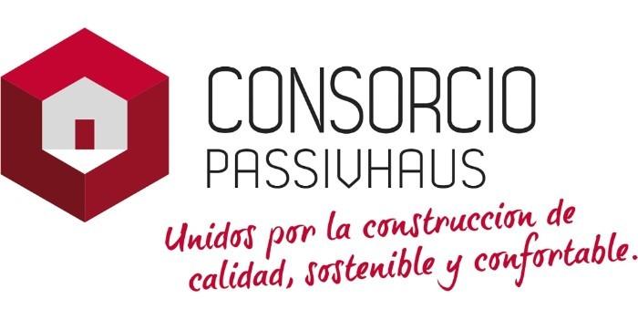 El Consorcio ECCN-Passivhaus, unión en la promoción de una construcción eficiente y sostenible