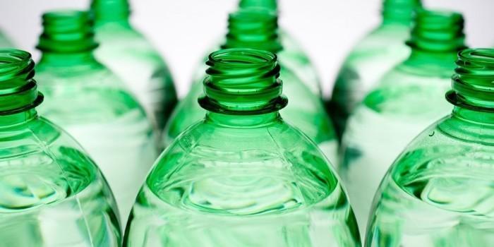 Problemas de olor en envases plásticos: causas y soluciones
