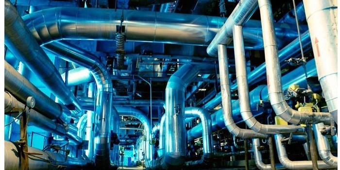 Las Auditorías Energéticas, primer paso para conseguir ahorros