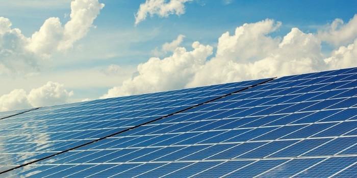 El Gobierno aprueba el Real Decreto por el que se regulan las condiciones del autoconsumo de energía eléctrica