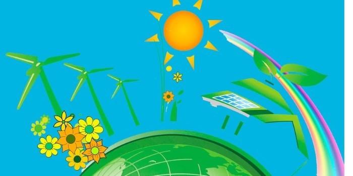 El II Plan Nacional de Adaptación al Cambio Climático, a consulta pública