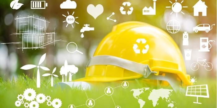 construyes! 2021 ensalza el protagonismo de la construcción en la transición ecológica