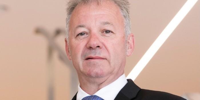 Entrevista a Ion Olaeta, presidente de la Federación Española de la Recuperación y el Reciclaje (FER)