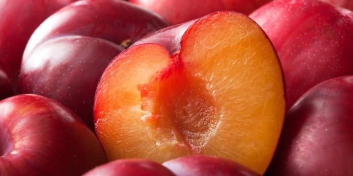 Fisiología y tecnología de la maduración en postcosecha: situación actual y nuevas tendencias en el sector frutícola