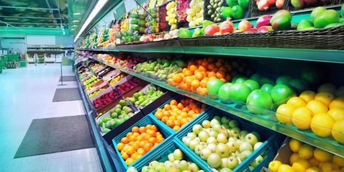 Empleo de extractos fenólicos para el control de patógenos postcosecha de frutas