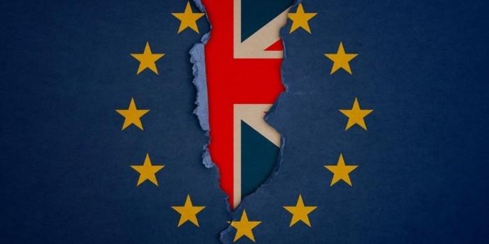 El impacto del Brexit en la industria cárnica europea