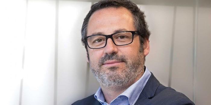 Entrevista a Carlos Moyano, responsable de Comunicación Corporativa de Nestlé