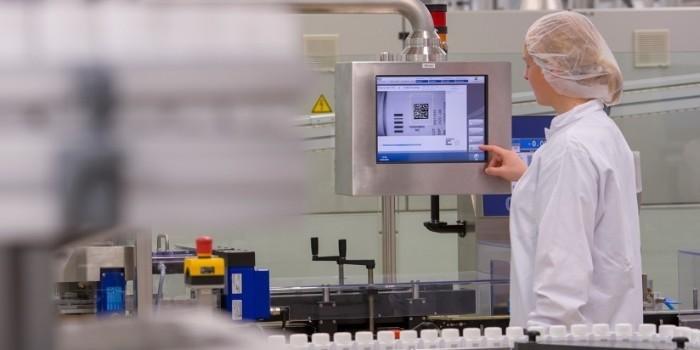 El futuro de la gestión de la cadena de distribución en la industria farmacéutica