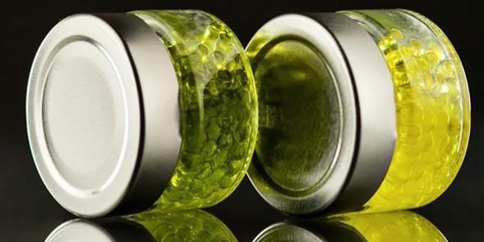 Cosméticos, infusiones, energía o turismo: la segunda cosecha de nuestro olivar