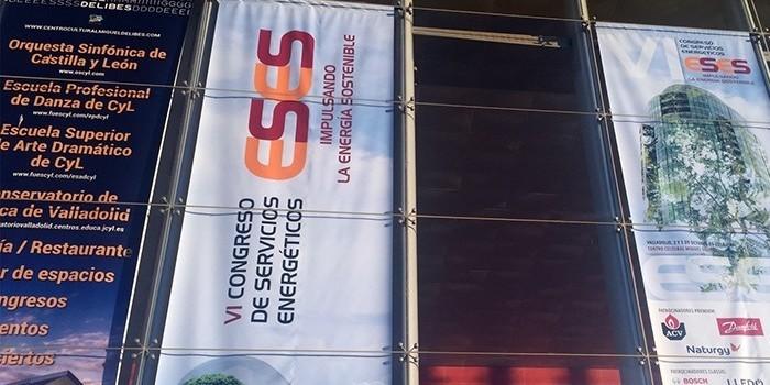 El VI Congreso ESEs se consolida como el gran foro de debate sobre servicios energéticos