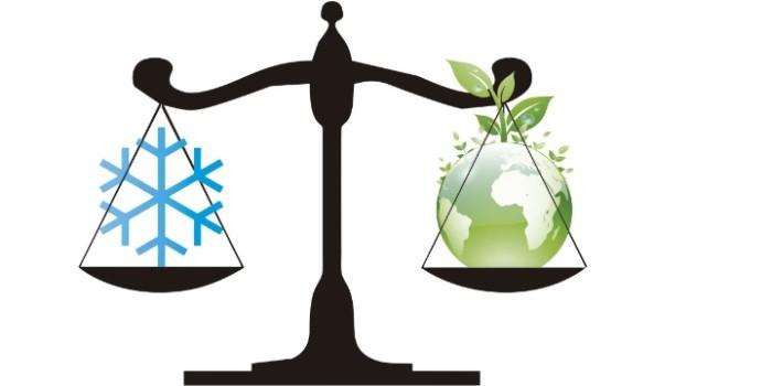 climatizacin e instalaciones interempresas emagazine