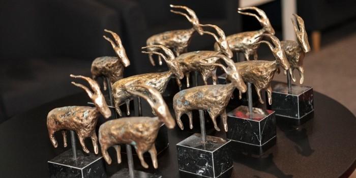 Los Premios Anuaria cumplen 25 años