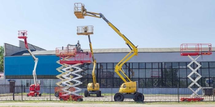 Anapat: 25 años al servicio de un sector en expansión
