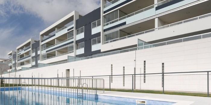 El Instituto Passivhaus premia a dos edificios españoles entre los más eficientes del mundo en consumo energético