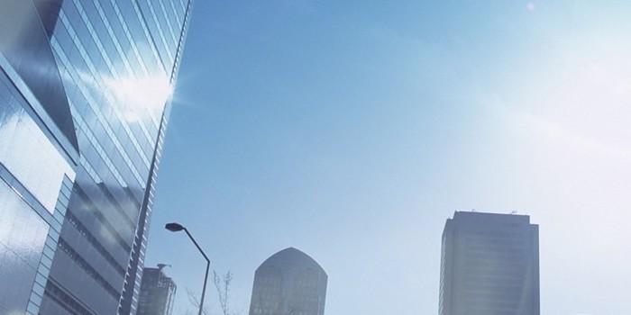 Las tecnologías para 'smart cities' generarán este año inversiones por más de 80.000 millones de dólares