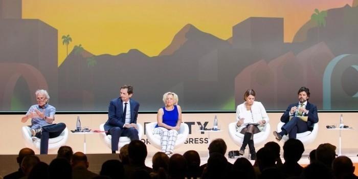 Smart City Expo 2019 rompe récords y comienza a trabajar en la edición de su 10º aniversario