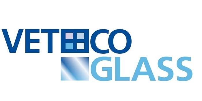 Veteco Glass 2018, el mundo del vidrio se cita en Madrid