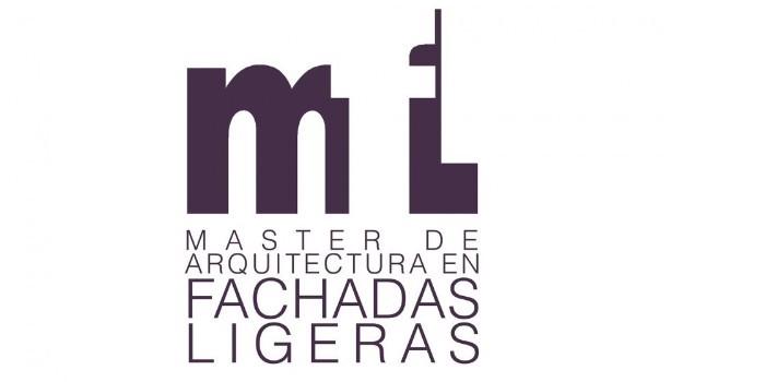 El Máster de Arquitectura en Fachadas Ligeras se celebrará en Barcelona