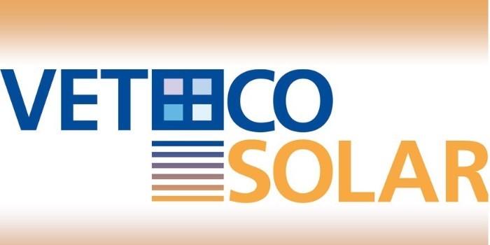 Veteco Solar 2018, el sector de la protección solar vuelve a ser protagonista en Madrid