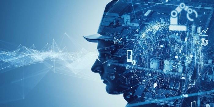 Equipos de protección individual inteligentes: la protección del futuro