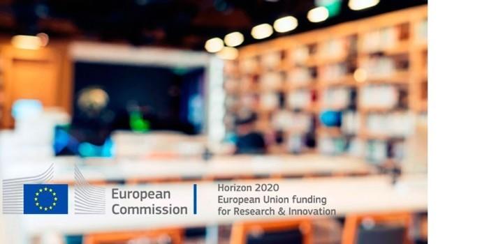 Más de 40.000 alumnos europeos participan en un proyecto para acreditar la competencia digital