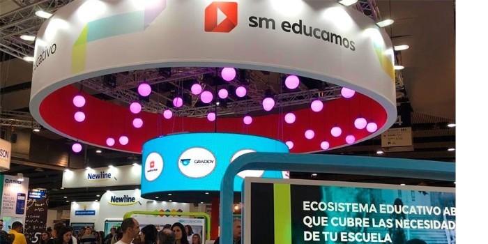 SIMO Educación, innovación educativa para potenciar la tecnología en el aula