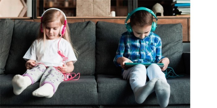 El cierre de los colegios evidencia la importancia de apostar por el teleestudio y el teleaprendizaje
