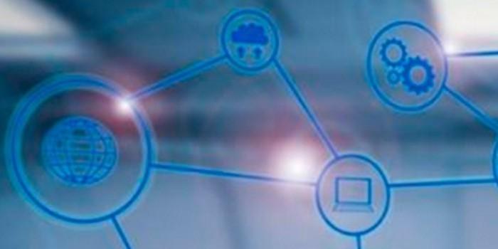 La inteligencia artificial vuelve al IoT más eficiente y 'smart'