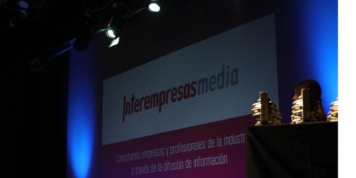 Interempresas convoca los 11º Premios ComunicacionesHoy