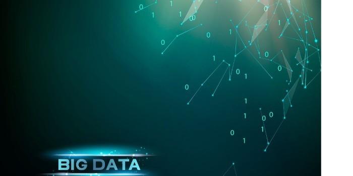 Hacia organizaciones 'Data-Driven'