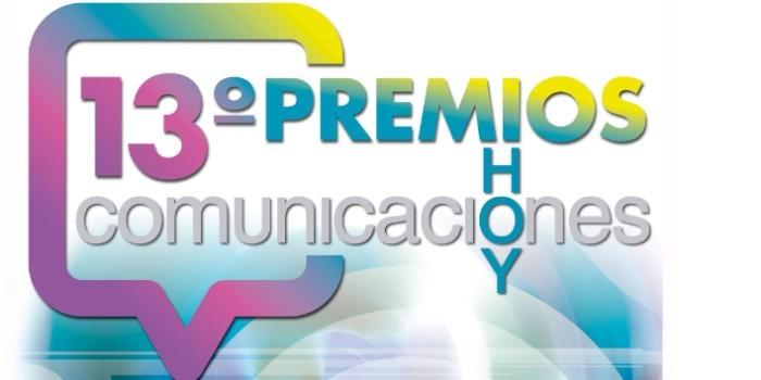 Interempresas Media convoca los 13º Premios Comunicaciones Hoy